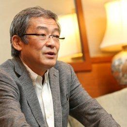 山崎元さん<4>転職10回で「会社員に向いていない」と自覚
