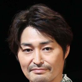 安田顕の表情が絶品 NHK「満願」映画3本分の見応えに匹敵