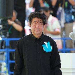 民意は安倍NOで手ぐすね 沖縄県知事選で自民党は負ける