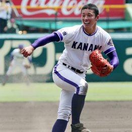 金足農の準優勝が秋田の高校スポーツに風穴をあけてくれた