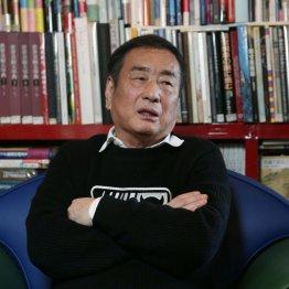 権力に近いヤツは逃げ切り現場だけが罪に問われる日本社会