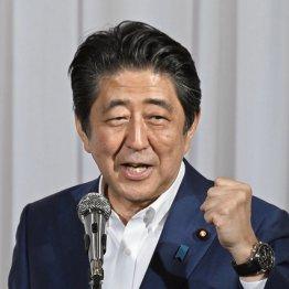27日は福井で9条改憲を主張