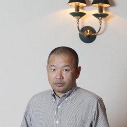 """「SUNNY 強い気持ち・強い愛」監督が語る""""リメーク術"""""""