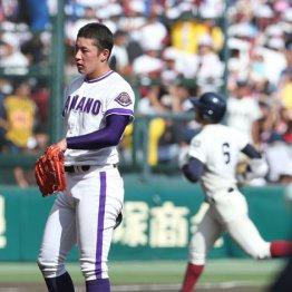 吉田輝星は881球 甲子園限定「球数制限」プランを考える