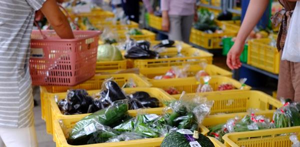 野菜も値上がりで…(C)PIXTA