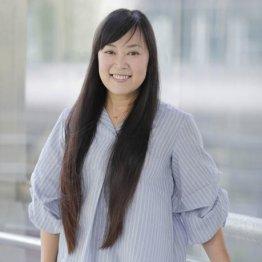松田聖子に憧れていた少女時代 芸能界は夢のまた夢だった