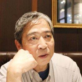 特定失踪者家族の藤田隆司さん「父は長年兄を恨んでいた」