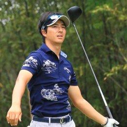 石川遼が選手会長で頑張っても男子ツアーは盛り上がらない