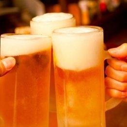 プロが解説 辛い物でビールを飲むともっと辛く感じるワケ