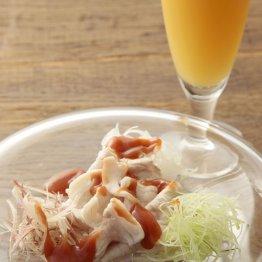 合う酒=白ワイン、日本酒、ビール