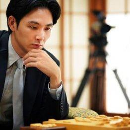 松田龍平が淡々と 映画「泣き虫しょったんの奇跡」で妙味
