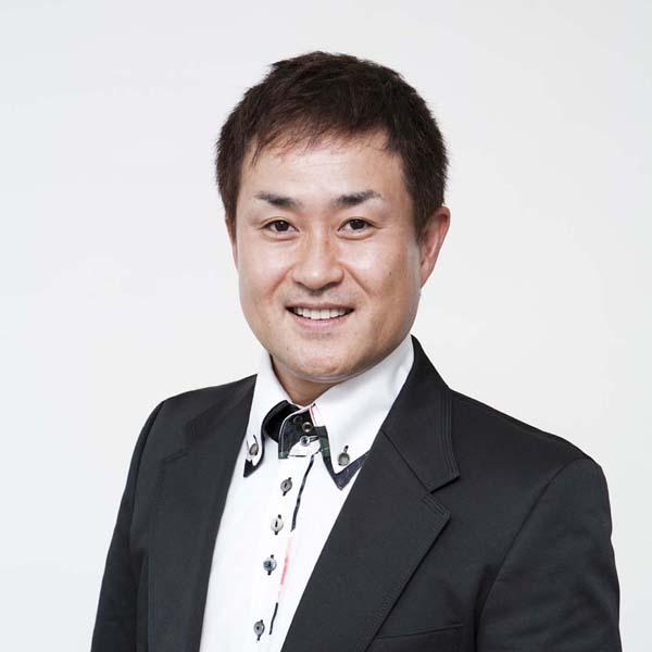 神奈月(C)太田プロダクション