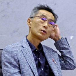 作家・片山恭一さん 「万葉集」の解説書で文学に出会う