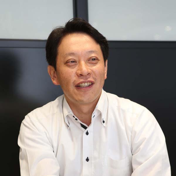 ウィラーエクスプレス平山幸司社長(C)日刊ゲンダイ
