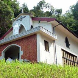 今年7月に世界文化遺産に登録 長崎・五島列島を訪ねて