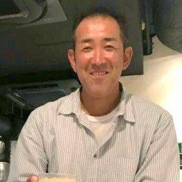 """元プロ投手・門倉健さん """"球団渡り鳥""""ゆえ語れる納会秘話"""