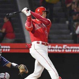 12日は二塁打を含む今季20回目のマルチ安打
