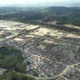 """西日本豪雨だけで792億円 農業被害甚大が""""毎年起こる""""衝撃"""