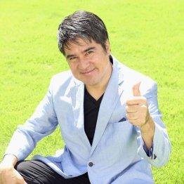 永島昭浩さんは週イチ焼肉 人数分の倍以上をドカンと注文