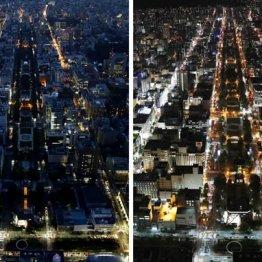 災害で大停電が…夜に役に立つ備品を専門家がアドバイス