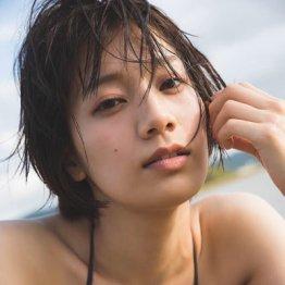 元J女子マネ佐藤美希さん 全54クラブ回りすっかり酒好きに