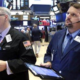 「サイバネットシステム」は株主還元策の充実が高評価