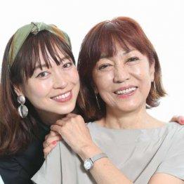 4人コーラス「サーカス」 叶正子&ありささんの酒の思い出