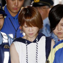 保釈の吉澤ひとみは実刑を免れられない? 弁護士に聞いた