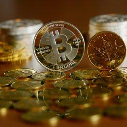 「みんなのビットコイン」も 身売り続く仮想通貨交換業者