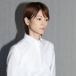 吉澤ひとみは保釈も…待ち受けている事件の代償と2次被害