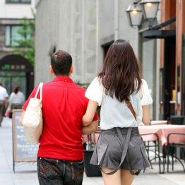 突然離婚を切り出される夫に5つの「口癖・行動」パターン