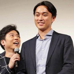 渡辺大は主演映画で2冠 凱旋公開で見えた父・渡辺謙の背中