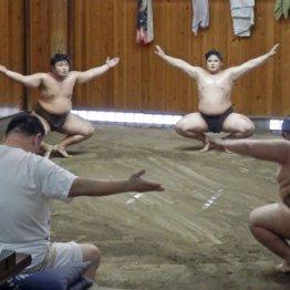 貴乃花「弟子は我が子」の嘘 貴ノ岩の日馬富士訴訟で露呈