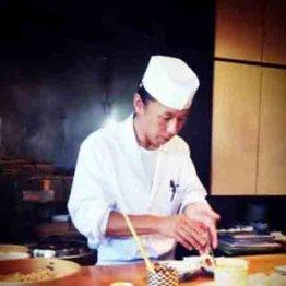 人気飲食系コンサル「外食虎塾」代表・安田久さんの巻<2>