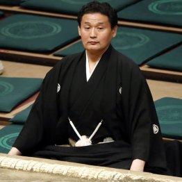 貴乃花「相撲新団体」設立の怪情報 ガチンコで世界大会も