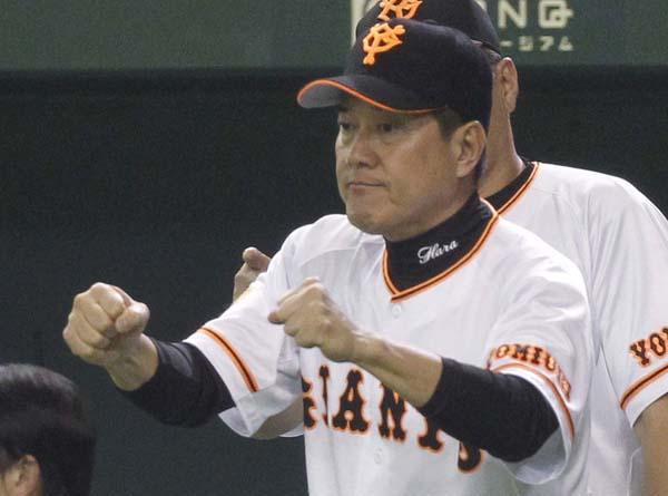 【野球】<スポーツ難癖口上>巨人は同じ所をぐるぐる回ってねえか?「原って、素性の怪しいやつらに脅されて1億円払ったやつだろ」 ->画像>8枚
