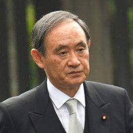 菅氏に「帰れ」のヤジ 翁長前知事の沖縄県民葬で会場騒然