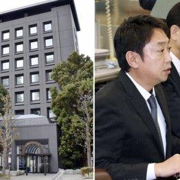 半分が2期連続赤字 地銀を追い込む黒田総裁は即刻辞任を