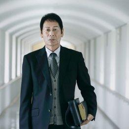 大杉漣さん主演作が盛況 映画「教誨師」に込められた思い