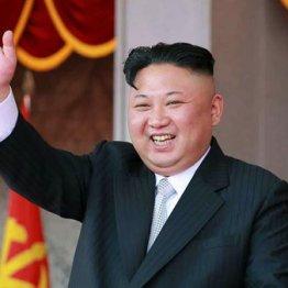 ドン詰まり安倍外交 北核問題「6カ国協議」日本外しの動き