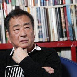 現代美術は一流の会員権…ZOZO前澤さんの生き方は合理的