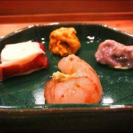 人気飲食系コンサル「外食虎塾」代表・安田久さんの巻<3>