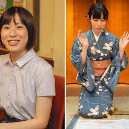 加藤圭さん<2>女流棋士を目指しつつ学童の契約社員に応募