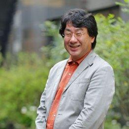 「1968年」中川右介氏
