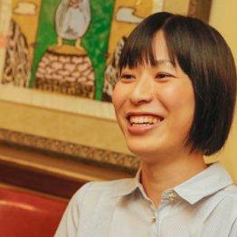 加藤圭さん<4>将棋があったから上司の忠告も聞き流せた