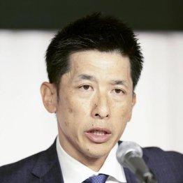 """矢野新監督は一軍初采配 ダメ虎再建のカギは""""参謀""""が握る"""