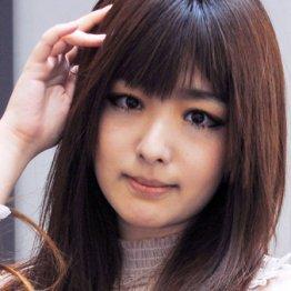 """夏目雅子の姪Mayulaが初CDリリース """"十四光""""の重圧が語る"""