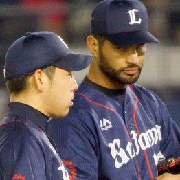 西武・菊池雄星が日本以上にメジャーで活躍できる根拠
