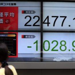 「ジャパンベストレスキュー」は会員260万人で安定収入