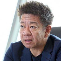 ディップ 冨田英揮社長<1>父の会社を継ぐつもりが一変した